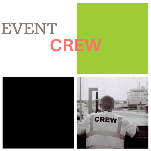 Eventcrew
